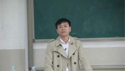 韦志中:社会心理服务体系建设需要怎样的心理学人才