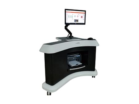 心理WCT测试仪