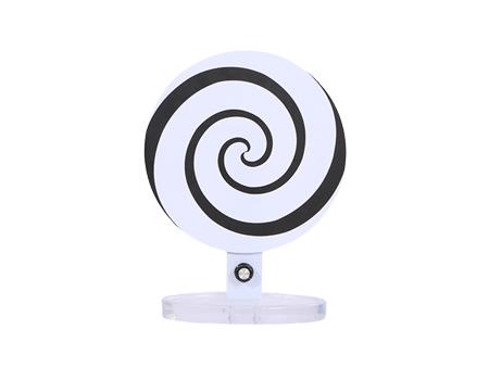 螺旋催眠仪