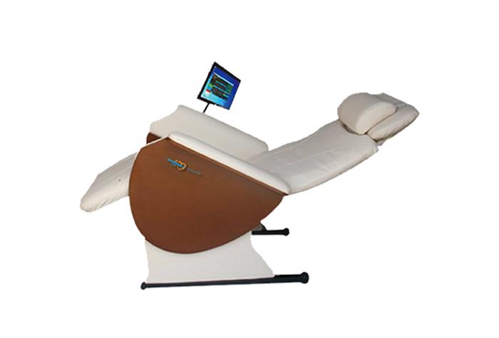 零重力心理专用咨询椅