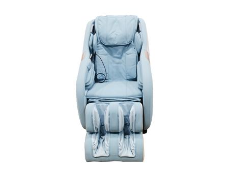 新零重力心理专用咨询椅